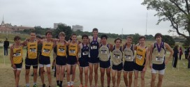 Distance Crew Continues Success in Southlake and Plano ISD