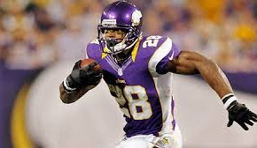 When Does Discipline Become Child Abuse?: An Analysis of the Adrian Peterson Case