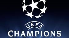 Champions League Update and Further Preview