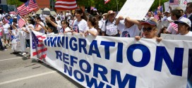 Rethinking Immigration