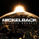 Nickelback's No Fixed Address Review
