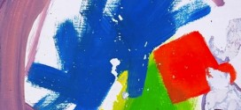 English Trio Alt-J Take a Less Compelling Turn on <em> This Is All Yours</em>