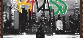 """b4.da$$"" by Joey Bada$$ (Album Review)"