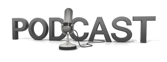 The Roundup Podcasts with Gilbert and DeLong