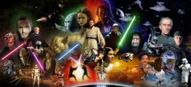 May The 4th Be With You: Star Wars Round Up Podcast (Featuring Guests)