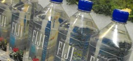 We Taxed Plastic Bags, Now We Should Tax Water Bottles