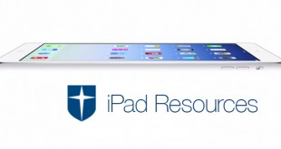 ipad-resources-header