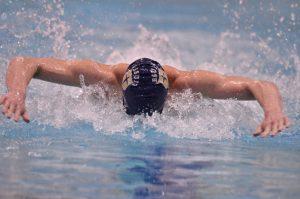 2012 Jesuit Swim and Dive Regional Champs_044