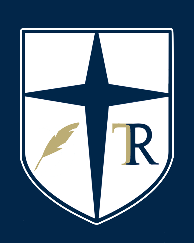 avatar for Ryan Schurr '21