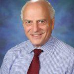 Mr. David Berend