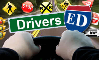 How Long Is Drivers Ed >> Driver S Ed Now Offered During School Day The Roundup