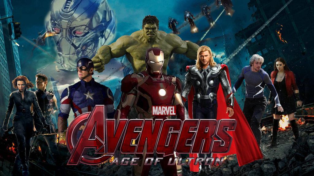 Avengers 2 full movie free download in hindi hd lostsignal.