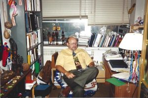 Bob 98-99 in office-page-001