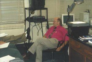 Bob in classroom 1998-page-001