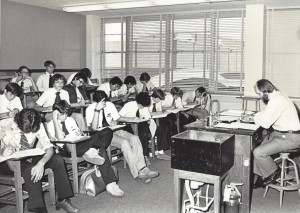 Lanier in classroom 79-page-001