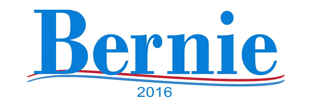 Bernie Sanders: 2016's Sleeper Candidate // The Roundup