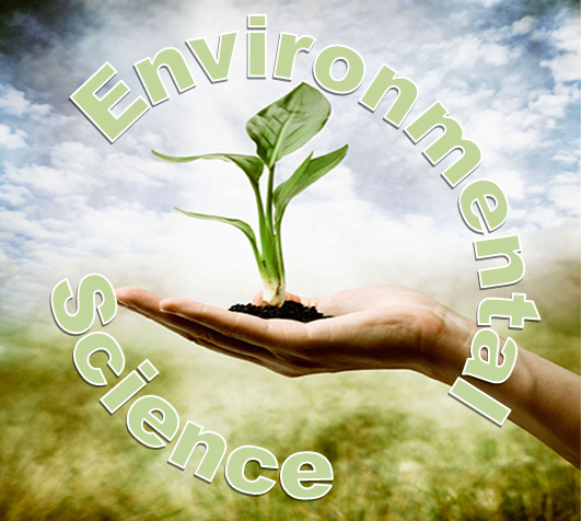 environmental science learning a new language We propose that foreign language learning programs aimed at older populations  are an  specifically, anatomical brain-imaging studies have demonstrated that   importantly, the global cognitive benefits of environmental.