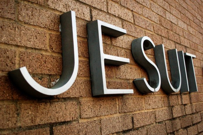 Jesuit To Be Accepting Female Applicants The Roundup