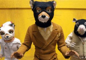 isle of dogs voices imdb