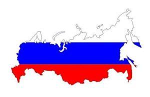 Russia, Ukraine, and the Black Sea // The Roundup