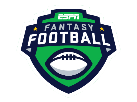 The Best Fantasy Football Sleepers and Draft Risks 2019