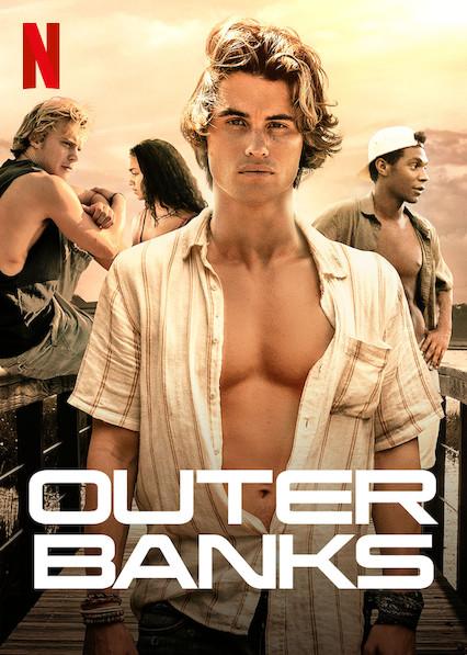 outer banks b&b reviews